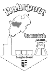 Stammtisch-Ruhrpott3.png